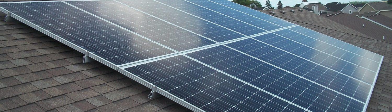 Full Spectrum Solar Madison Wi Full Service Solar
