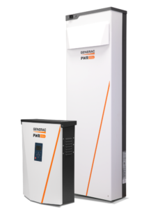 PWRcell with Inverter